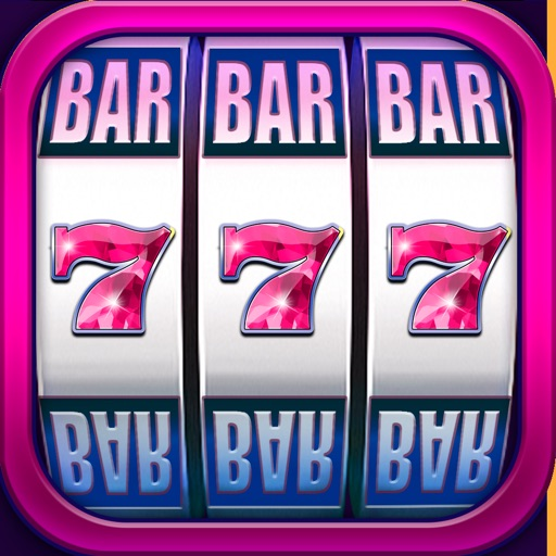 21 Dukes 100 Free Spins 2021 – The World's Online Casinos Casino