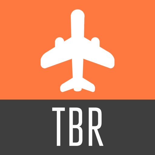 Tiberias Travel Guide with Offline City Street Map