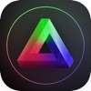 After3D - Craft 3D Art Photo Editor & Create Cool Light 3D Model Pro