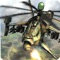 Army Gunship Clash is world's most powerful Gunship Helicopter combat mission game where you will be engage in cross border multiple combat missions