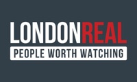 London Real TV