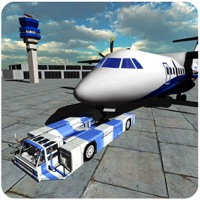 Codes for Airport Flight Staff – 3D airplanes parking simulator game Hack