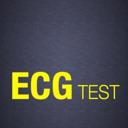 ECG Test - Challenge Your Interpreting Skills