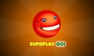 Supaplex GO!