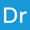 医师考试笔记--易哈佛2017年名师考点笔记(含真题)