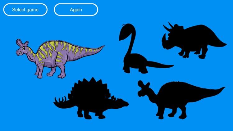 Educational mini games for kids screenshot-4