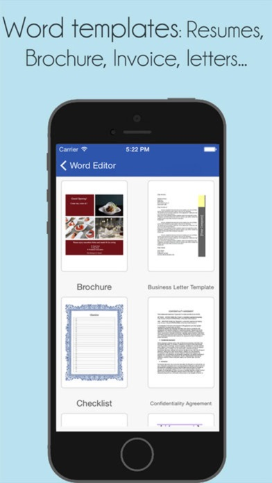 Word Documents For Microsoft Office Word Edition By Global - Mobile game design document template