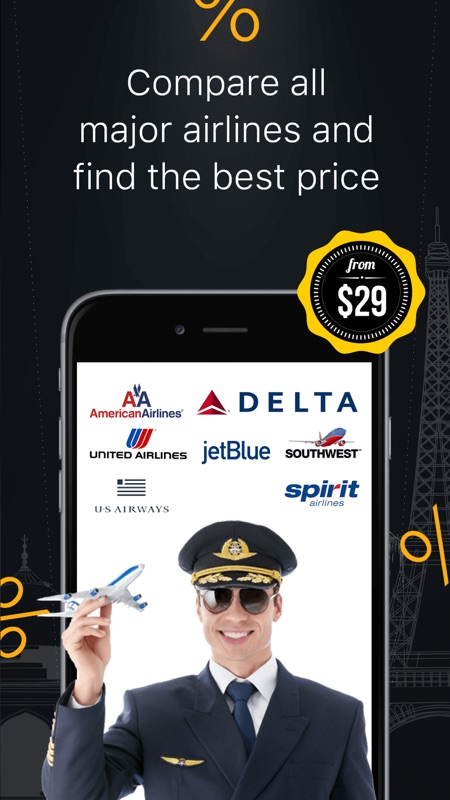 Cheapair Airfare Deals Compare Cheap Flights Last Minute Offers On Southwest Airlines Plane Tickets Online Game Hack And Cheat Gehack Com