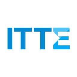 ITTE Mobile