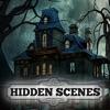 Hidden Scenes - Grimm Tales