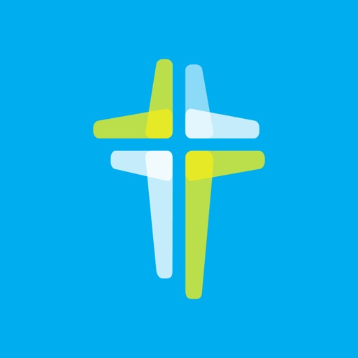 Iglesia Bautista Argentina