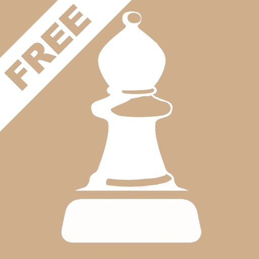 Chess Tactic 2 - interactive chess training puzzle. Part 2