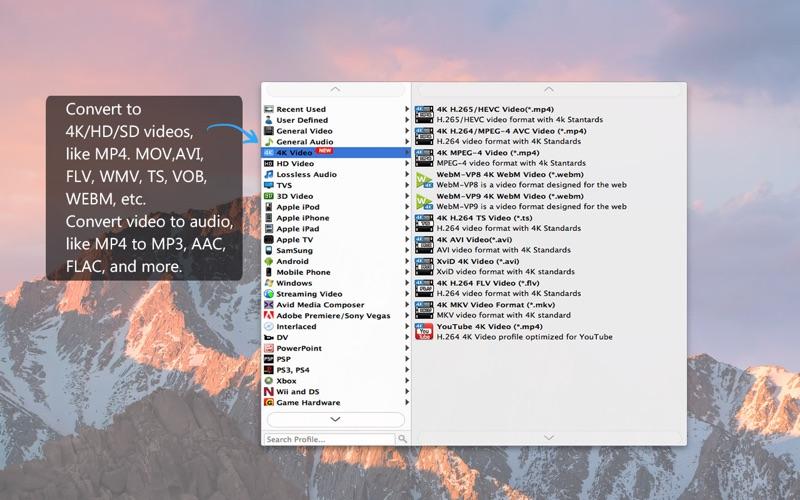 Kostenlos statt 23,99 Euro: Diese Mac-App rippt DVDs und
