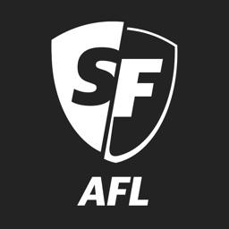 SuperFan AFL