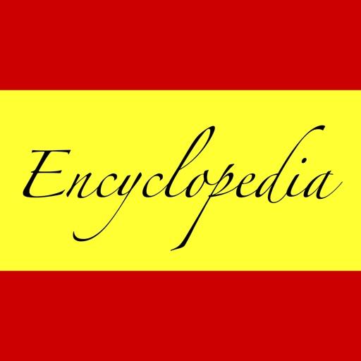 Spanisch Encyclopedia
