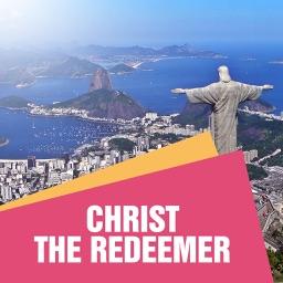 Christ the Redeemer Travel Guid