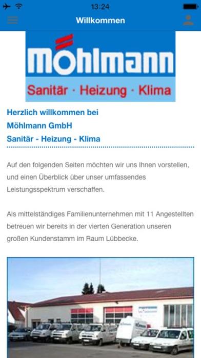 download Möhlmann GmbH apps 2