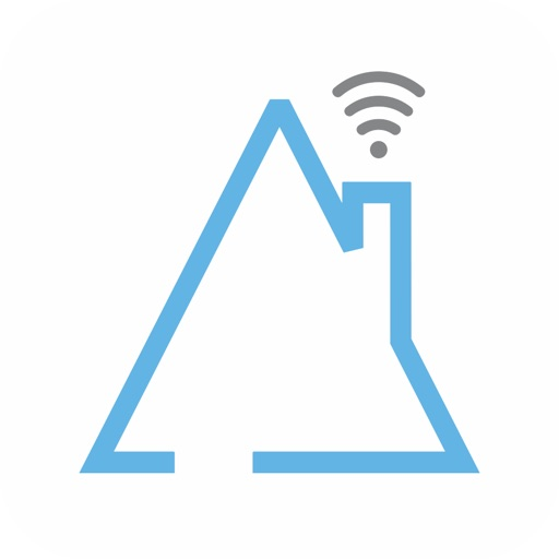Voltex Smart Touch