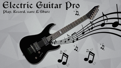 Electric Guitar Pro (Free) free Resources hack