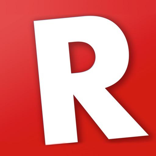 Republika Mobile