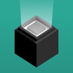 QB - a cube's tale