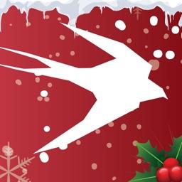 ElfKit Festive Fitness Advent Calendar 2015