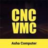 CNC VMC