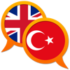 English-Turkish dictionary - Vladimir Demchenko