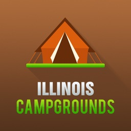 Illinois Camping & RV Parks
