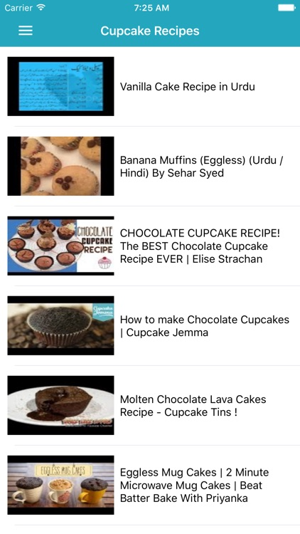 Cake Recipes In Urdu By Nasreen Zulfiqar
