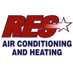 RES Air Conditioning
