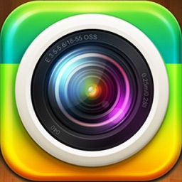 Photo Effects Art & Filters Editor Pro 2016