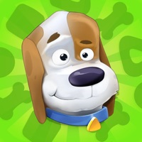 Codes for Cute Pet Match 3 Games Puzzle-Matching Jewels Saga Hack