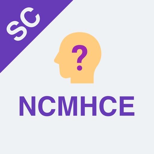 NCMHCE Test Prep