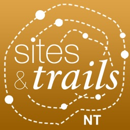 Sites and Trails NT