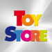 198.Toy Store