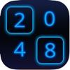 2048 ぱずる 無料 『人気』 - iPadアプリ