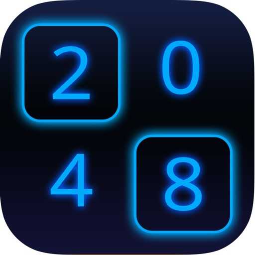 2048 Puzzle Fun Games for Free