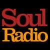 点击获取SoulRadio.com