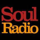 SoulRadio.com icon