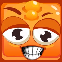 Codes for Mr Monster Jump & Bounce on Read Planet : Fiction Survival Mission Hack