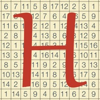 Codes for Hitori Puzzles Hack