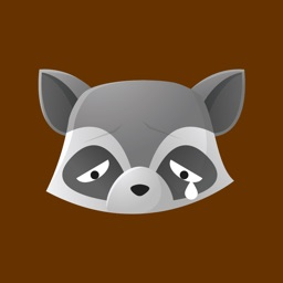 Cute Animal Emojis