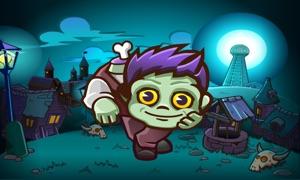 ZombieHead 2