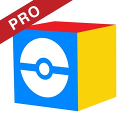 Tips Tricks & News All In One Pro for Pokemon GO