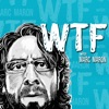 WTF with Marc Maron - iPhoneアプリ