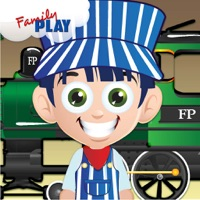 Codes for Locomotives: Train Puzzles for Kids Hack