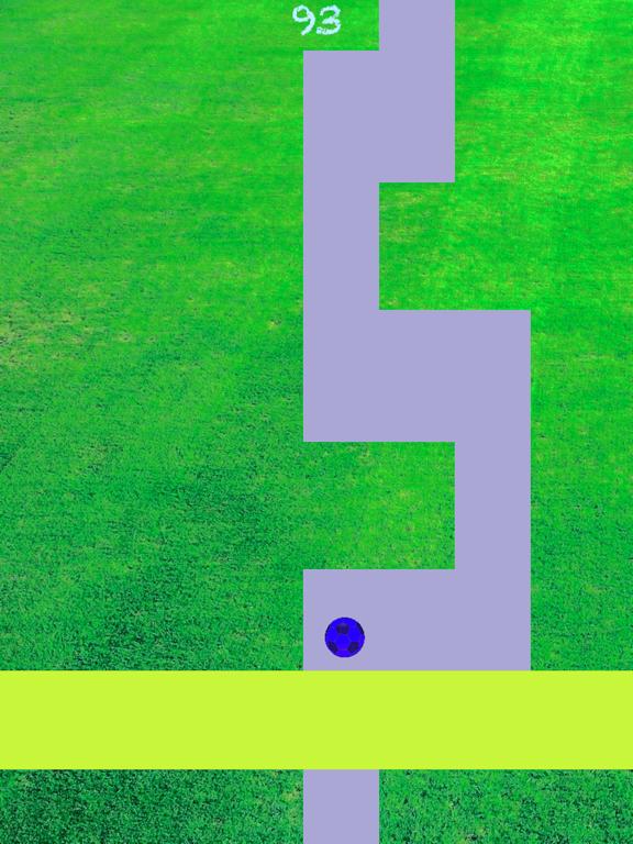 Line Roll - Premium screenshot 7