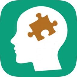 Mental Health Survey Application