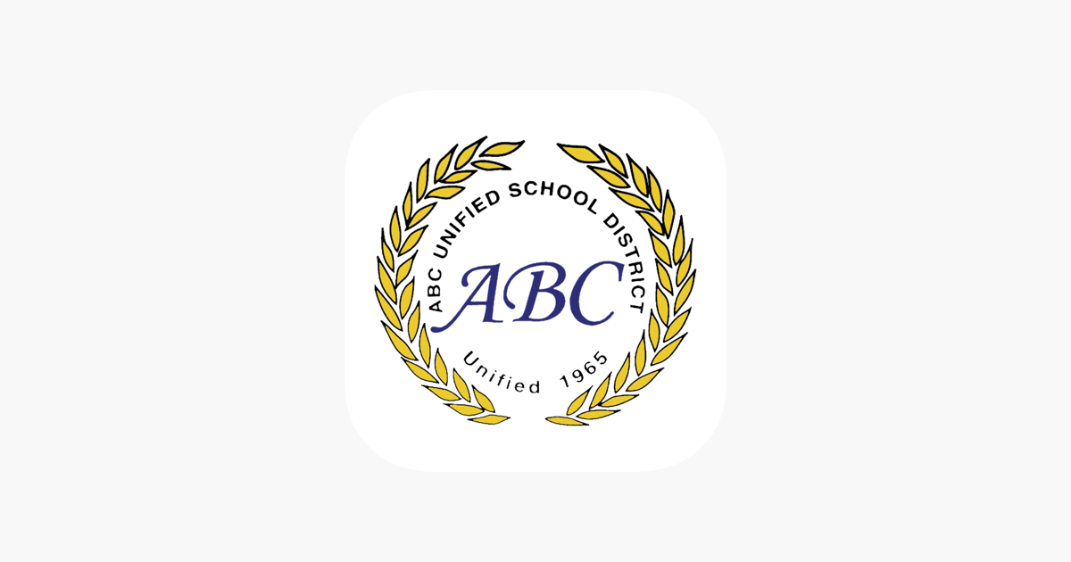 ABCUSD on the App Store